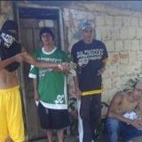 Subconsciente - È nos os Bandidos. Quebra de Silêncio (www.blogdorap.webnode.com) by Blog do Rap on SoundCloud