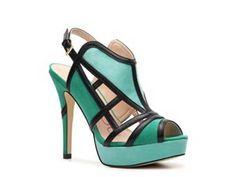 Shop Womens Shoes: Dress Sandals Sandals –DSW