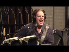 """FREE Download http://jbonamassa.com/youtube/dustbowl    Joe Bonamassa studio footage for the song  """"Stop!"""" from the 2009 CD entitled """"Ballad of John Henry"""".    If you can, the video was made to be seen in HD for both video and sound."""