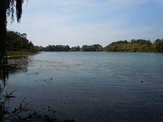 Wabeek Lake Bloomfield MI