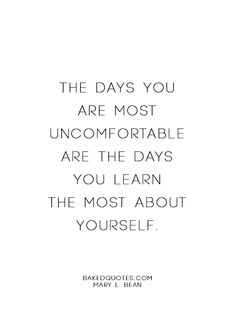 10 Inspirational Quotes Of The Day (95)