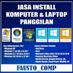 163 Best Indonesia Classified Ads Images