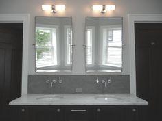 Interior Restoration & Renovation  www.ryebuildersinc.com