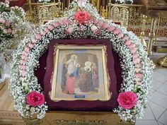Funeral, White Flowers, Floral Arrangements, Spiritual, Mary, Gardening, Frame, Home Decor, Saints