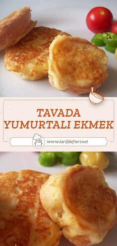 Baked Potato, French Toast, Baking, Breakfast, Pasta, Ethnic Recipes, Food, Cakes, Diy
