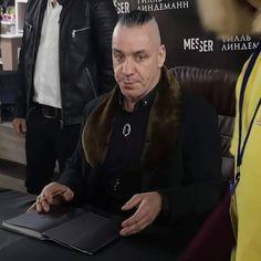 Till Lindemann Till Lindemann, Amazing, Boys, Baby Boys, Senior Boys, Sons, Guys, Baby Boy