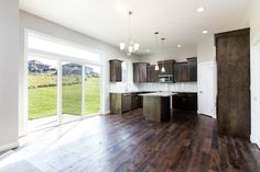 New residential and commercial builder, We build homes in the Sioux City Metro, Omaha, and Lincoln. Wood, Home, Residential, Flooring, Windows, Floor Plans, Wood Floors