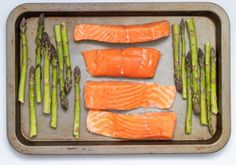 The Pescatarian Keto Food Shopping List Protein Filled Foods, Best High Protein Foods, High Protein Recipes, Healthy Recipes, Healthy Cooking, Pan Cooking, Healthy Meals, Easy Meals, Keto Foods