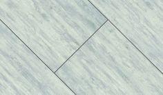 ... laminaat in tegel formaat. De vinyl tegels zijn van een vol PVC en
