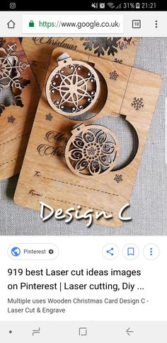 How to Clean Sticky Wood Kitchen Cabinets . How to Clean Sticky Wood Kitchen Cabinets . Laser Christmas Lights, Christmas Wood, Outdoor Christmas, Christmas Crafts, Christmas Stencils, Laser Art, Laser Cut Wood, Laser Cutting, Laser Cutter Ideas