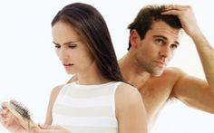 Τέσσερις αιτίες αραίωσης των μαλλιών που δεν τις ξέρατε! http://biologikaorganikaproionta.com/health/152076/