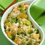 Le 10 migliori ricette con i broccoli