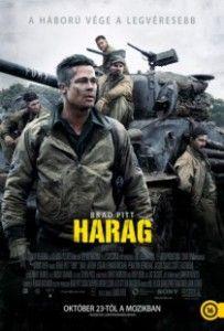 Harag online film