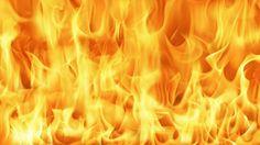 500-pound body causes fire at crematorium