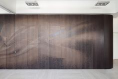 Gallery of WING Loft / Laboratory for Explorative Architecture & Design - 13