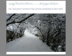 http://lecritoiredesmuses.hautetfort.com/archive/2014/02/12/la-petite-cuisine-5296451.html