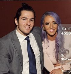 Jenna marbles dating julian