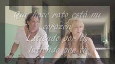 Carlos Vives - Shakira - La Bicicleta (Official Video) + Letra Videos, Ruffle Blouse, Women, Fashion, Bike, Songs, Singers, Musica, Moda