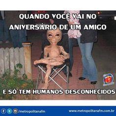 Humortalha - Comunidade - Google+