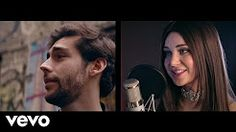(3) alvaro soler - YouTube