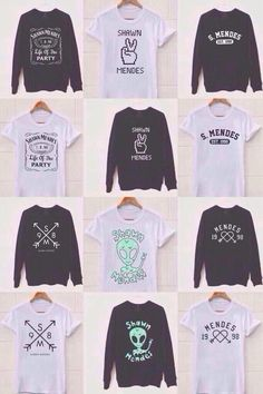Shawn Mendes Merchandise - Yahoo Image Search Results