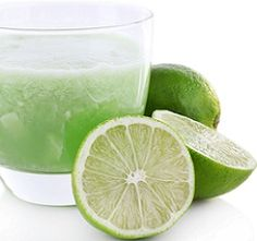 JUST SCENT VANILLA LIME Fragrance Oil - You will love the JUST SCENT version of this popular Y type,  Back by popular demand!  An oldie but definitely a goodie!  Sweet, refreshing, rich and creamy vanilla blended with sweet sugar cane and a twist of zesty lime!  Great in soy and safe for bath and body. 188 Degree FP - No USPS International Shipping!  PHTHALATE FREE.  Click on the picture and add your product review!