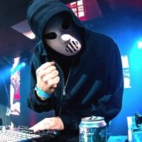 Angerfist - Megamix 2015 by Angerfist on SoundCloud