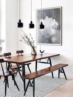 Scandinavian Interior Design Will Always Awesome (34)