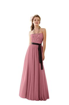 Find the perfect palette of grey bridesmaid dresses & charcoal bridesmaid dresses at Weddington Way. Discover chic bridesmaid gowns in silver, pewter & more. Bridesmade Dresses, Grey Bridesmaid Dresses, Wedding Bridesmaids, Formal Dresses, Wedding Dresses, Alfred Angelo Dresses, Gray Weddings, Brown Dress, Party Fashion