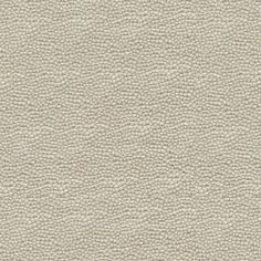 Free shipping on Kravet designer fabric. Strictly 1st Quality. Search thousands of luxury fabrics. Swatches available. Item KR-32635-16.