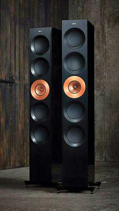 Pro Audio Speakers, High End Speakers, Audiophile Speakers, Speaker Amplifier, Sound Speaker, High End Audio, Hifi Audio, Top Audio, Audio Sound