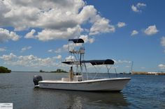 Privateer 24 Renegade - Tampa Yacht Sales - 727.647.5557