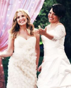 Love is Love. CALZONA ♡