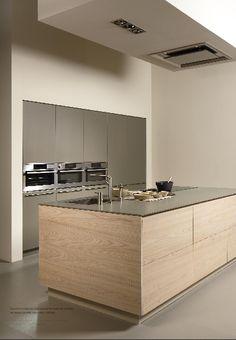 Las 7 mejores imágenes de DICA Diseños Cocinas | Interior design ...