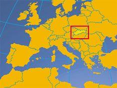 Monaco - Principality of Monaco - Principauté de Monaco - French Riviera Travel and Tourism Romania Facts, Romania Map, Where Is Moldova, Map Of Switzerland, Tourist Board, Prague Castle, Kids Study, Central Europe, Travel And Tourism