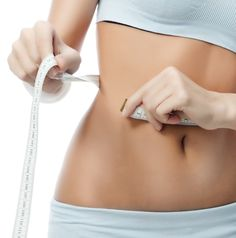 weight loss doctor in antioch tn
