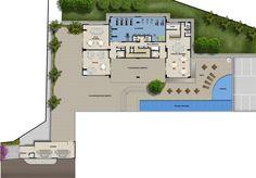 Barra Exclusive | Playground