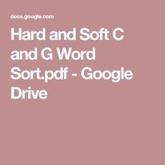 hard and soft infrastructure pdf