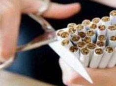 Elektronik Sigara Bilgi ve Orjinal Elektronik Sigara Satış Sitesi: Sigarayı Bırakmak