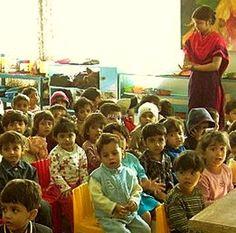 Shining Star Montessori, Karachi. (www.paktive.com/Shining-Star-Montessori_1950EB03.html)