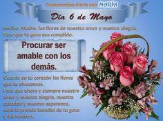 Maya, Frases, Be Kind, Virgin Mary, Engagement, Prayers, Faith, Woman, Maya Civilization