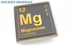 Magnesium: the missing mineral - Medicinal Nutrition Magnesium Supplements, Magnesium Deficiency, Cellular Energy, News Health, Women's Health, Health Care, Holistic Medicine, Organic Living, Lower Blood Pressure