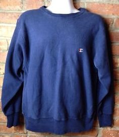 VICTORINOX Detailed Button Front Dress Shirt Men's LARGE Blue Cotton Check    eBay