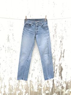 7503746b08a 750 Best Vintage Denim images in 2018 | Levis jeans, Vintage denim ...