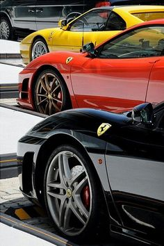 Ferrari 430 106 St Locations do wheel alignments on exotic cars, available 24/7 at the main location 106-01 Northern Blvd open 24/7 for alignments, new tires, used tires, TPMS, oil change, free safety checks call 718-446-6769 http://www.106sttire.com/wheel-alignment