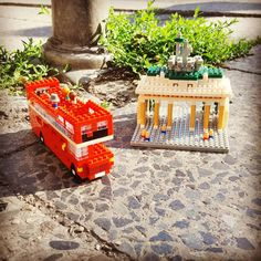"""23 mentions J'aime, 1 commentaires - Ararat (@ararat.berlin) sur Instagram: """"#Ararat #bergmannstr. #bergamannkiez #berlin #gift #giftshop #geschenkidee #postcard #postkarten…"""""""