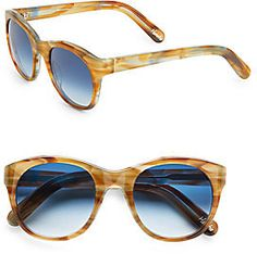 79f5ccf57194 28 Best FASHION - EYE GLASSES   SUNGLASSES images