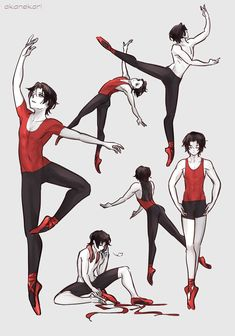 AHhh I couldn't stop thinking about a dancer au LOLLL it all started from this pic from this post and I was like timmy tim tim timbo my boy my pal my sweet summer child those legs are too beautiful not to worship en pointe! Some more rambly. Robin Comics, Dc Comics Art, Marvel Dc Comics, Dick Grayson Batman, Timothy Drake, Tim Drake Red Robin, Bat Boys, Batman Family, Young Justice