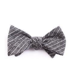 Bow Tie Option