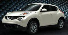 Obsessing..... Crossing my fingers for this car:)